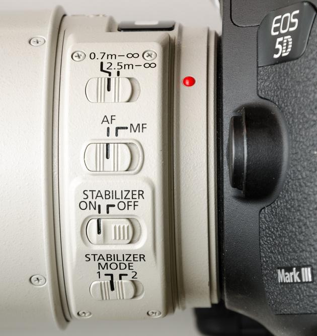 Тест объектива Canon EF 28-300 f/3.5-5.6L IS USM