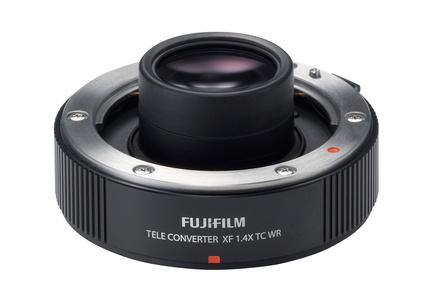 Тест объектива Fujinon XF 100-400mm F4.5-5.6 R LM OIS WR и телеконвертера Fujinon XF1.4X TC WR