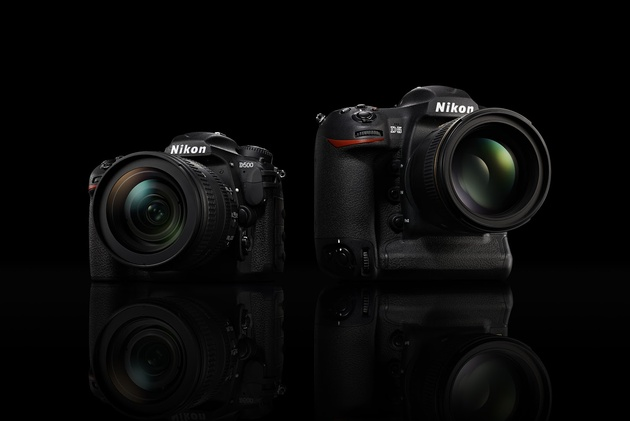 <span role='device-inline' data-device-id=16620 data-device-review=18318-nikon-d500-test data-device-primary=true>Nikon D500</span>. Неделя с экспертом