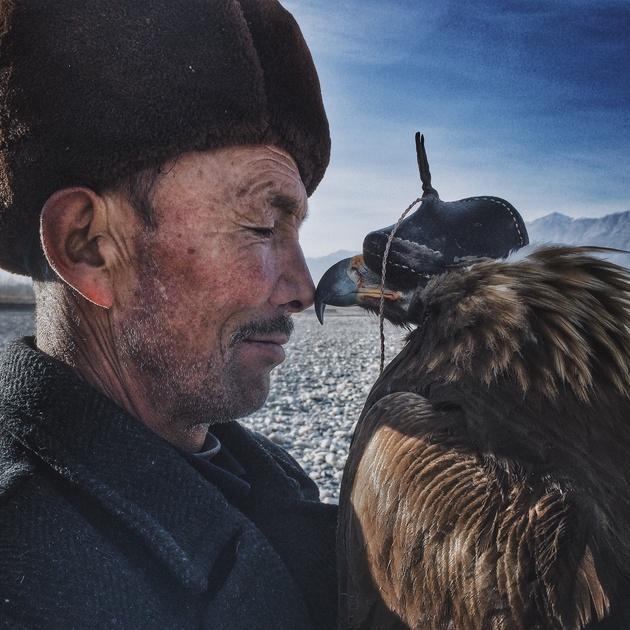 Объявлены победители международного конкурса iPhone Photography Awards 2016