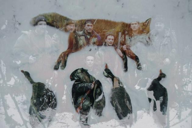Галерея Классической Фотографии представит лучшие белорусские  фотопроекты