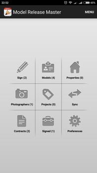 Мобильные приложения для фотографов 2016. Часть 2