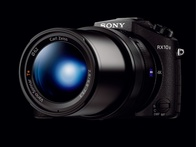 Сравнительный тест Sony DSC-RX10, DSC-RX10 II и DSC-RX10 III