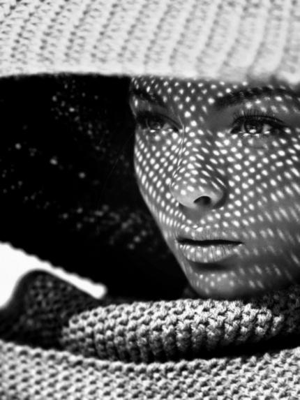 Подведены итоги фотоконкурса «Прекрасные черты»