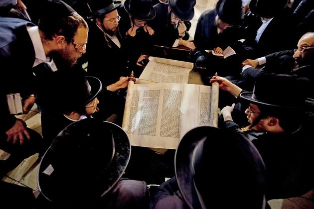 """National Geographic Россия приглашает на открытие фотовыставки - """"Израиль – весь мир в одной стране"""""""
