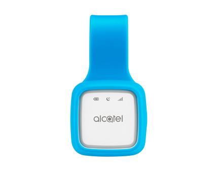 Alcatel представил устройства серии MOVE на выставке IFA 2016