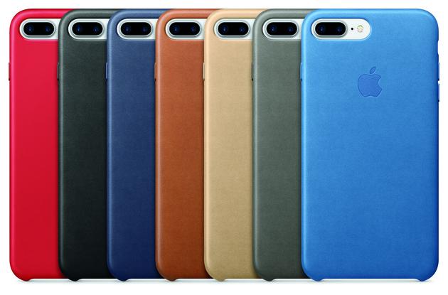 Apple iPhone 7. Все что нужно знать о новом iPhone