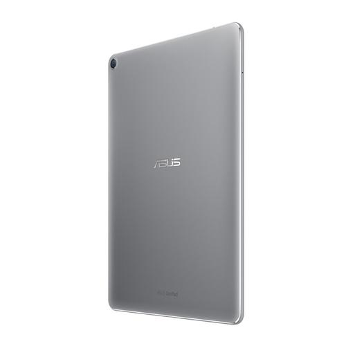 Компания ASUS представила устройства поколения Zenvolution на выставке IFA 2016