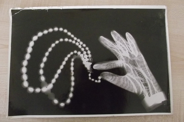 В Галерее Классической Фотографии открывается выставка, посвященная 55-летию фотоклуба «Новатор»