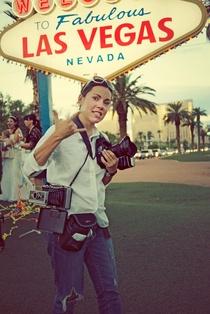 Canon PhotoDay в Москве – вместе с Pixel24.ru