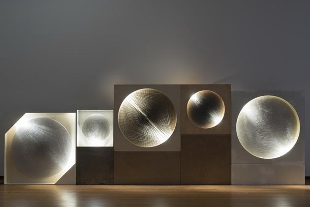 23 сентября – открытие выставок Александра Родченко и группы Zero в МАММ