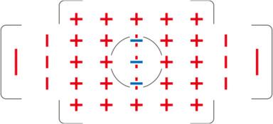 Тест Pentax K-1