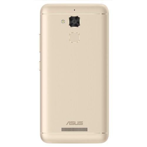 ASUS Zenfone 3 Max - Максимум энергии. Максимум впечатлений