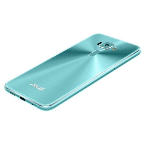 Тест смартфона ASUS Zenfone 3