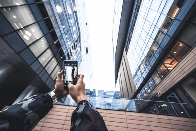 Тест смартфона ASUS ZenFone 3. Мужской взгляд