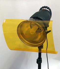 Как подобрать фильтры для студийной фотосъёмки