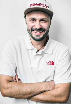 Интервью с победителем Red Bull Illume 2016 Денисом Клеро