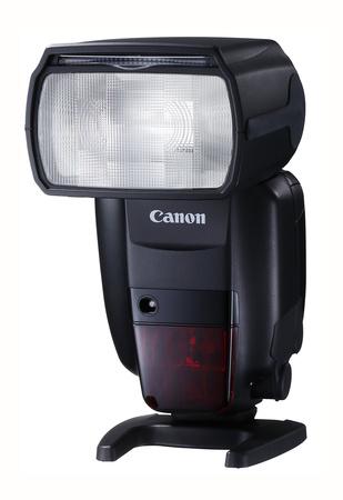 Сравнительный тест вспышек <span role='device-inline' data-device-id=17058 data-device-review=18917-canon-speedlite-600ex-rt-i-600ex-ii-rt-test data-device-primary=true>Canon Speedlite 600EX II-RT</span> и 600EX-RT
