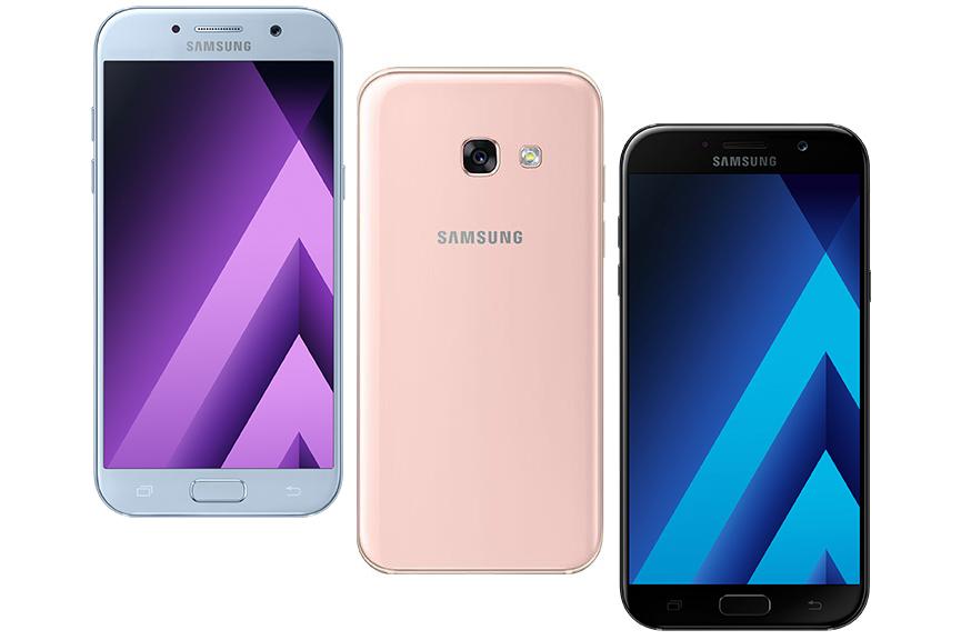 Вначале года Самсунг объявит опричинах крупного пожара Galaxy Note 7