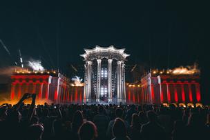 ProInstagram. Денис Бычковский