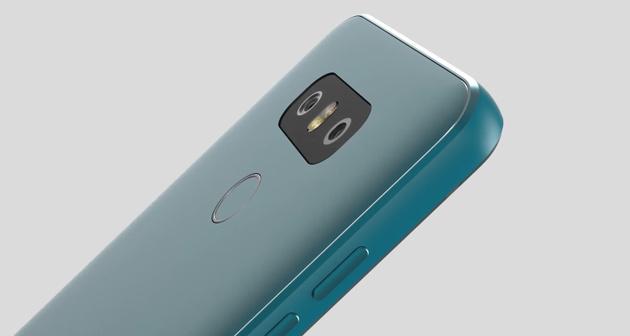 Лучшие смартфоны 2017. Самые ожидаемые анонсы года