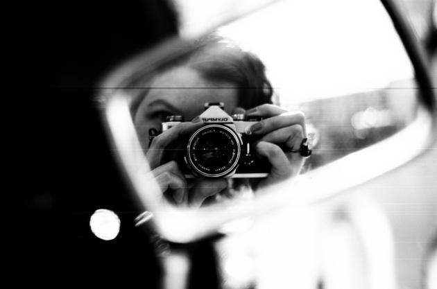 FILM Ferrania возвращается с новой 35-миллиметровой черно-белой пленкой Ferrania P30