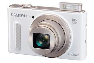 Как выбрать фотоаппарат? 2017 год