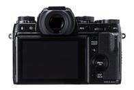 Десять лучших фотоаппаратов до 100000 рублей. 2017 год