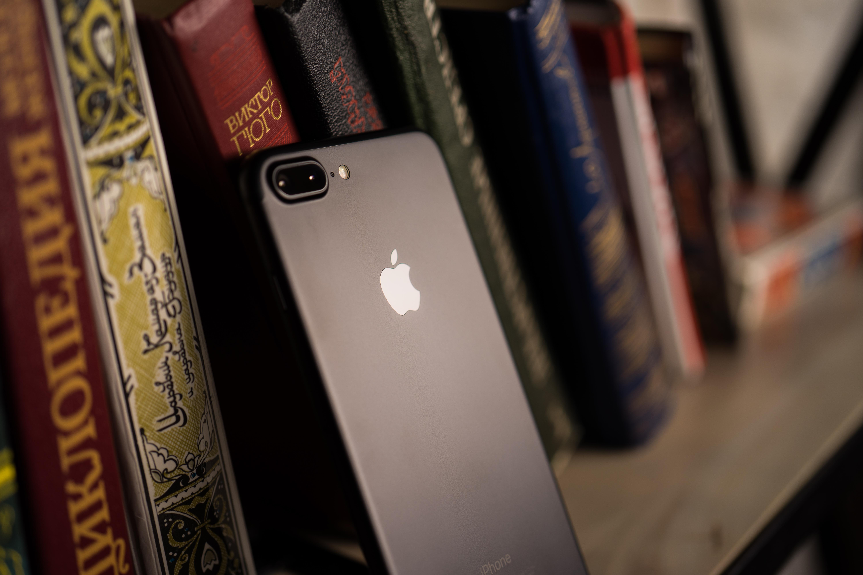Как правильно фотографировать цифровым фотоаппаратом книги скачать