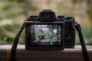 На что фотографировать сегодня: смартфон или фотоаппарат