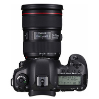 Лучший фотоаппарат до 250000 рублей. 2017 год