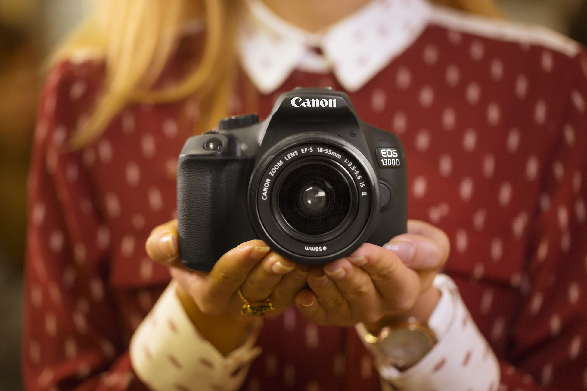 Как сделать качественное фото на цифровом фотоаппарате