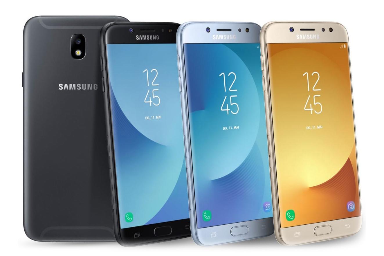 Самсунг новые модели телефонов 2018 фото цена