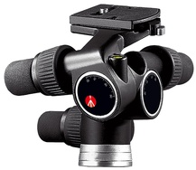Голова Manfrotto Geared Head 405