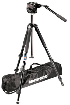 Штатив Manfrotto 503