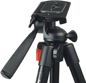 Штатив Manfrotto 728B