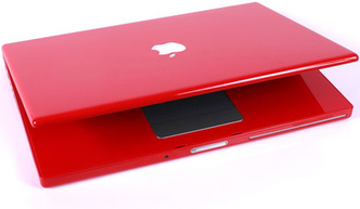 MacBook. Источник: <a href='http://flickr.com/'>flickr.com</a>