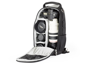 "Think Tank Photo - Glass Taxi Configuration. Источник: <a href=""http://www.thinktankphoto.com/"">www.thinktankphoto.com</a>"