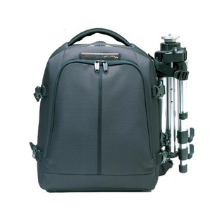 Delsey PRO Digital Backpack. Источник: www.delseycamerabags.com