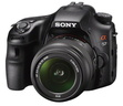 "<a href=""http://prophotos.ru/devices/sony-slt-a57"">Sony SLT-A57</a>"