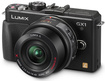 "<a href=""http://prophotos.ru/reviews/14689-panasonic-lumix-dmc-gx1"">Тест Panasonic Lumix DMC-GX1</a>"