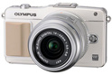 "<a href=""http://prophotos.ru/devices/olympus-e-pm2"">Olympus E-PM2</a>"