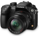 "<a href=""http://prophotos.ru/devices/panasonic-lumix-dmc-gh3"">Panasonic Lumix DMC-GH3</a>"