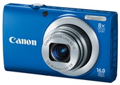 "<a href=""http://prophotos.ru/devices/canon-powershot-a4000-is"">Canon PowerShot A4000</a>"