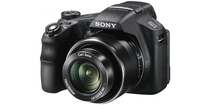 "<a href=""http://prophotos.ru/devices/sony-cyber-shot-dsc-hx200v"">Sony CyberShot DSC-HX100V</a>"