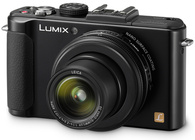 "<a href=""http://prophotos.ru/devices/panasonic-lumix-dmc-lx7"">Panasonic Lumix DMC-LX7</a>"