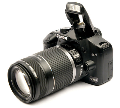 Canon EOS 450D - ISO 400, 1/50 с, 50.0 мм (35 mm equivalent экв., 1.0 МБ
