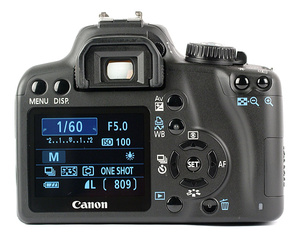 Canon EOS 1000D - ISO 400, 1/10 с, 50.0 мм (35 mm equivalent экв., 1.0 МБ