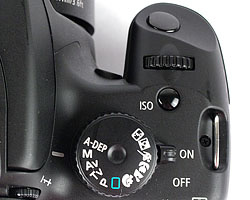 Canon EOS 1000D - ISO 400, 1/20 с, 50.0 мм (35 mm equivalent экв., 1.0 МБ