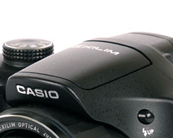 <span role='device-inline' data-device-id=11673 data-device-review=12960-casio-exilim-ex-fh20 data-device-primary=true>Casio Exilim EX-FH20</span> - ISO 200, 1/8 с, 67.0 мм экв., 1.0 МБ